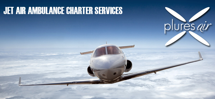 jet-air-ambulance-hire-services-turkey