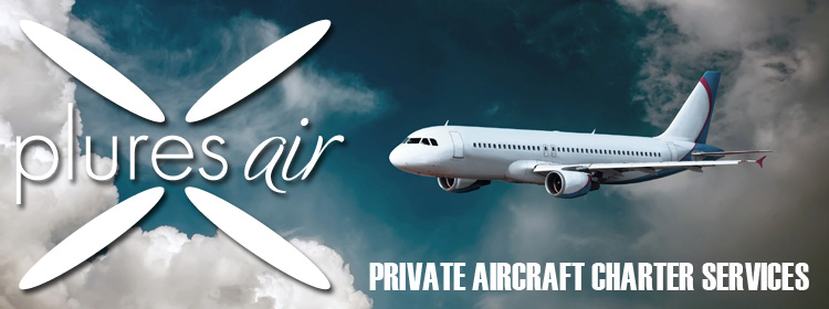 private-aircraft-hire-in-turkey