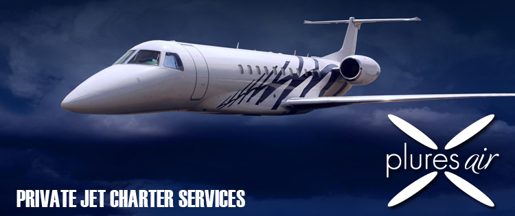 private-jet-hire-in-turkey